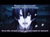 Поющий принц реально 2000% любовь - Песня Масато