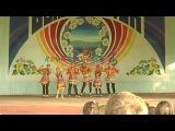 Бурановские бабушки 4 отряд СаМыЕ ЛуЧшИе!!!!!!!!!!!!!!