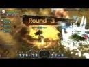 Dragon Nest SEA - Hatred Pirandello, Dark Lair 3rd Floor Walkthrough w_ Infinite Pormido Sneak P...