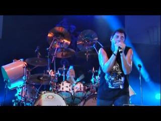 Axel Rudi Pell - Temple Of The King (Rainbow cover) (hd 720, Клип, Видео, Рок, Метал, Рок н ролл, Dead metal, Hardcore, Heavi metal, Industrial, Modern dead metal, Punk, Русский панк, Альтернативный рок, Готика, Грендж, Rock n roll, Metal, Alternative, Hard rock, Goth, Grunge )