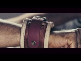Универсальный солдат 4 / Universal Soldier: Day of Reckoning (2012)  трейлер