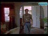 Джош Керби... Воин во времени 6- Последнее сражение (1996)