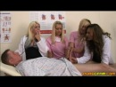 123 Дрочат мужику - Hornyblog Purecfnm Employee Medical Xxx Wmv-Hushhush