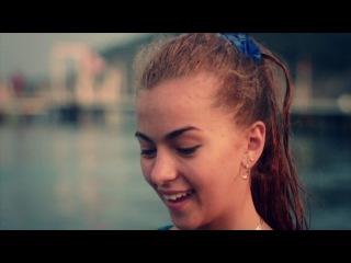 Diana Egorova | Диана Егорова | Дина Егорова 2012
