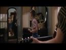 """Отрывок из фильма """"Форрест Гамп""""  Как Форрест Гамп научил Элвиса Пресли танцевать ►filmCUT"""