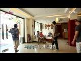 [HD] 130911 tvN Grandpas Over Flowers EP11 - Sunny (Full)