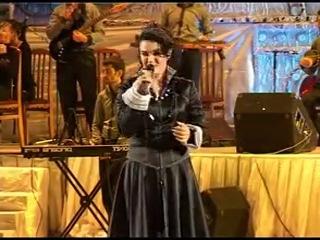 Gulsanam Mamazoitova 2012 konsert wWw.WelcomeBackUz.cOm sayti uchun.