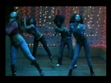 Rihanna  feat J-Status _ Shontelle - Roll It.flv