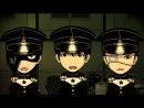 Litchi De Hikari Club / Личи и клуб Хикари - 7 серия [Shoker]