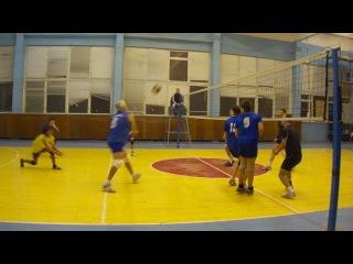 Волейбол.с гвр(2)