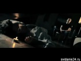 Kurbat - Кипиш feat. GoodZone &amp Nevy