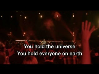 All I Need Is You - Hillsong United Miami Live New 2012 (Lyrics-Subtitles) (Worship Song for Jesus)