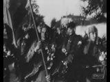 ★ Из ф. В 6 часов вечера после войны - Марш артиллеристов