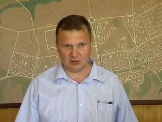 Подробнее о новшествах  в вопросе сбора платежей рассказал заместитель главы администрации Железногорска Денис Быканов.