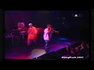 Eminem ft. Game, Luda, Big L, BIG, Nas, Eazy-E, Raekwon, Proof Alot of Others - Bitch Please II
