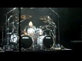 U.D.O.- Mean Machine (solos_ending) _ Burning Heat (Live at Novosibirsk,21.09.2013.).240
