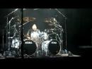 U.D.O.- Mean Machine (solos_ending) _ Burning Heat (Live at Novosibirsk,21.09.2013.).240