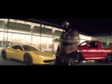 French Montana Ft. Rick Ross & Birdman - Trap House (Official Video)