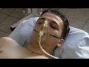 Лекарство против страха [14 серия] (2013)