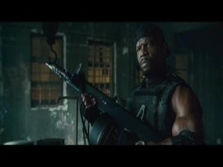 Клип на самые ожидаемые фильмы 2012 года (Часть 2). Anticipated movies of 2012