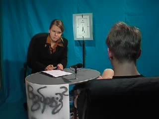 Видео по ОБЖ смотреть онлайн