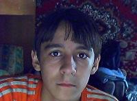 Баев Вадим