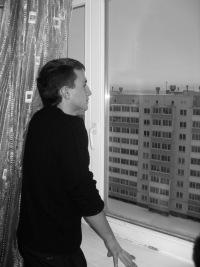 Александр Алексеевич, 20 мая , Витебск, id124041031