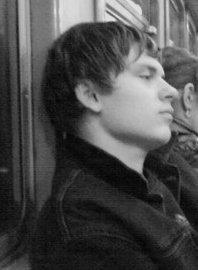 Миша Клименко, Киев, id25200937