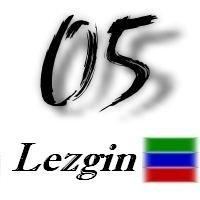 Леонард Рагимов, 16 апреля 1987, Набережные Челны, id27169894