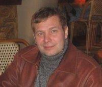 Кирилл Заболотский