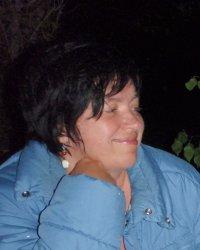 Iveta Piese, Kandava