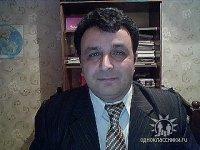Этибар Ахмедов, 5 мая 1972, Москва, id69656744