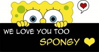 Sponge Bob, 23 июля 1989, Краснодар, id75577011