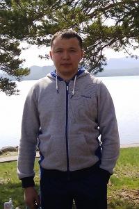 Руслан Галимжанов, Астана