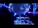 Zoo Brazil feat. Rasmus Kellerman There Is Hope (Original Mix)