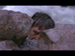 2000 Воспоминания о Шерлоке Холмсе Cерия 8. Режиссёр: Игорь Масленников.