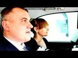 «THE SVAD`BUBU 18.08.2012» под музыку Медляк - медленная музыка. Picrolla