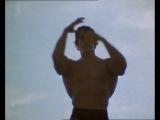Клип по фильму - Качая железо