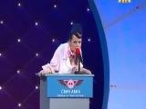 Камеди Вумен свин авиа [Comedy Woman] 84 выпуск