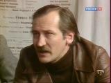 Леонид Филатов - Муха-Цокотуха