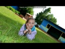 «Возвращение в Детсад)))*» под музыку Michel Telo - Nosa(на русском). Picrolla