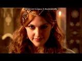 «Юрем» под музыку Велеколепный век. Роксолана - Территория любви.... Picrolla