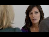 Cekc в большом Париже / Clara Sheller (2008) - 2 сезон 6 серия