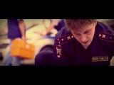 «В твоих руках жизнь» (социальный ролик ГИБДД России)