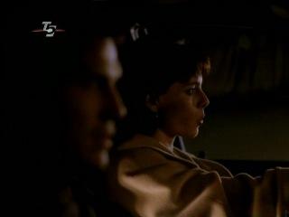 Солдаты удачи - Soldier of Fortune, Inc (1997-1998). 1 сезон, 11 серия