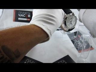 Видео обзор мужских чаcов Vacheron Constantin★★☼★ இ ● ПЛАНЕТА ЧАСОВ ● இ ★