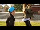 Gym Class Heroes- Stereo Hearts (MattyBRaps Cover ft Skylar Stecker)