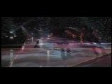 Ashley Tisdale -'It's Alright, It's OK' Live At Progressive Skating &amp Gymnastics Spectacular