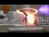 Spider-Man под музыку (Nickelback -- Hero)