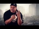 Dum Dum(feat. Lecrae)- Tedashii Music Video [Official]